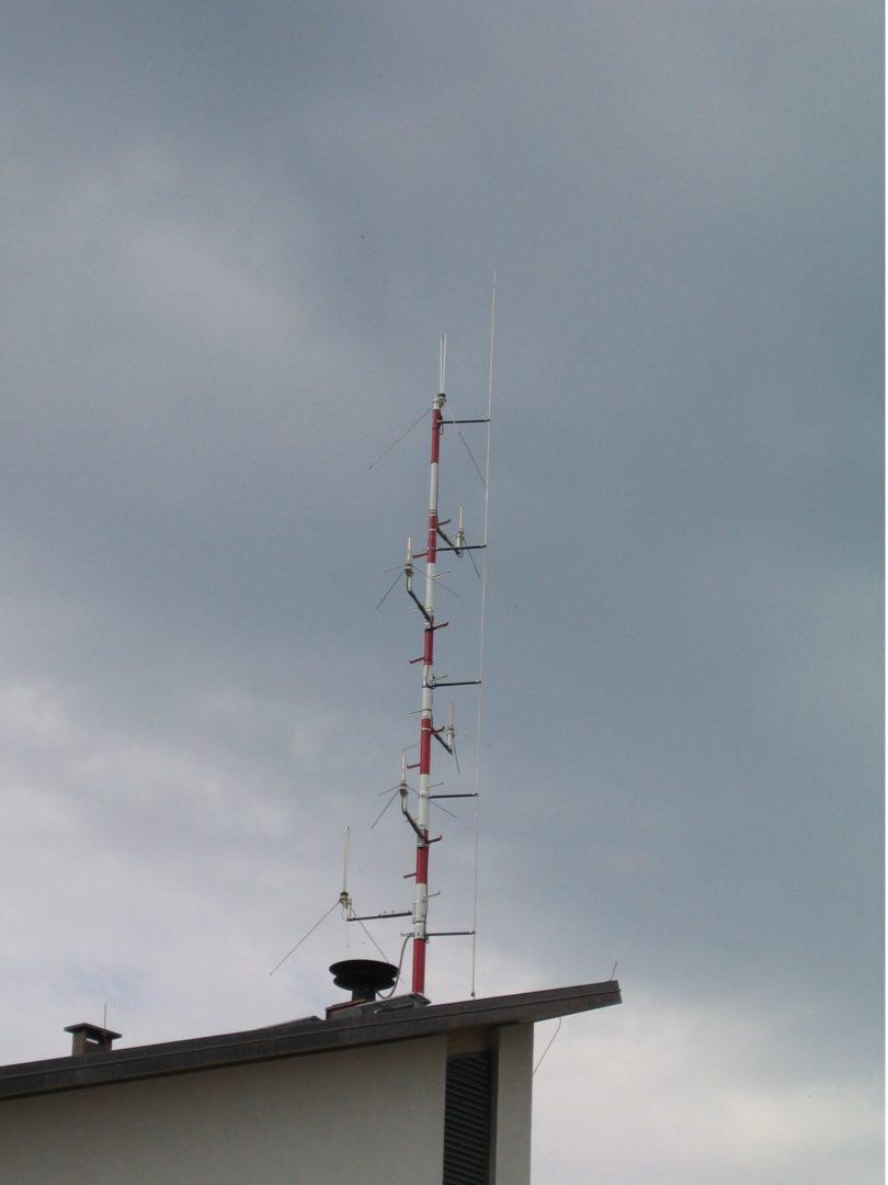 Referenzen Antenne scaled