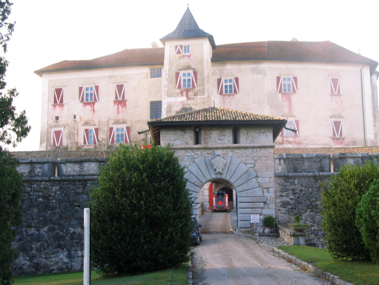 Castel Thun scaled - Referenze