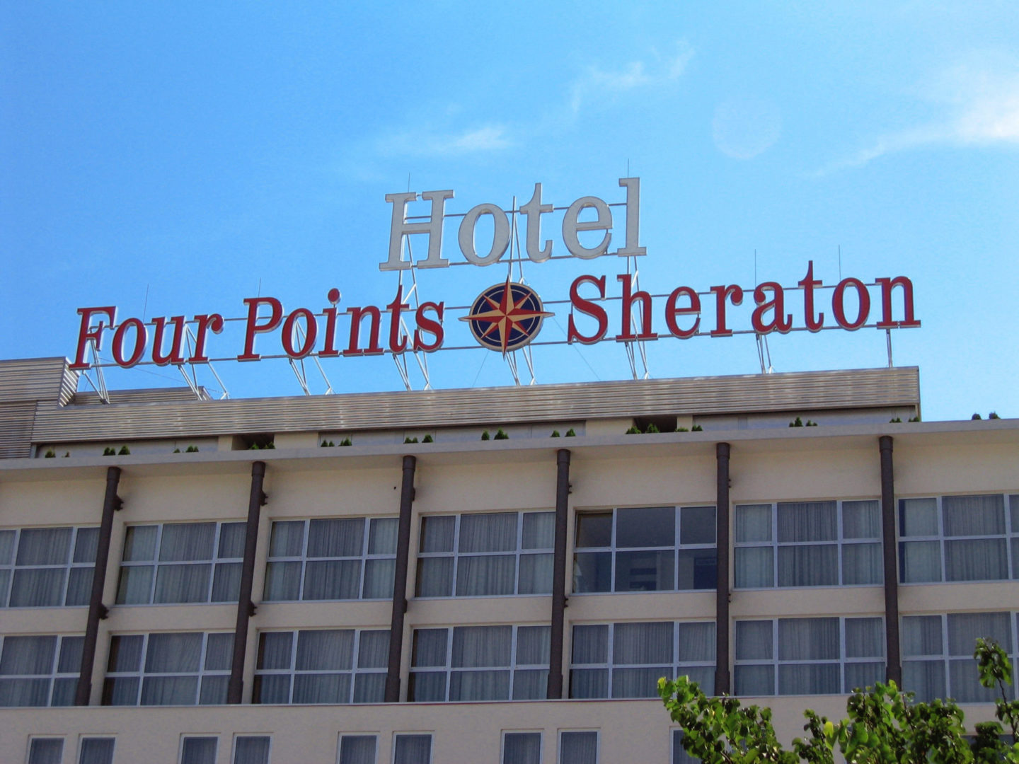 Hotel Sher. scaled - Referenzen