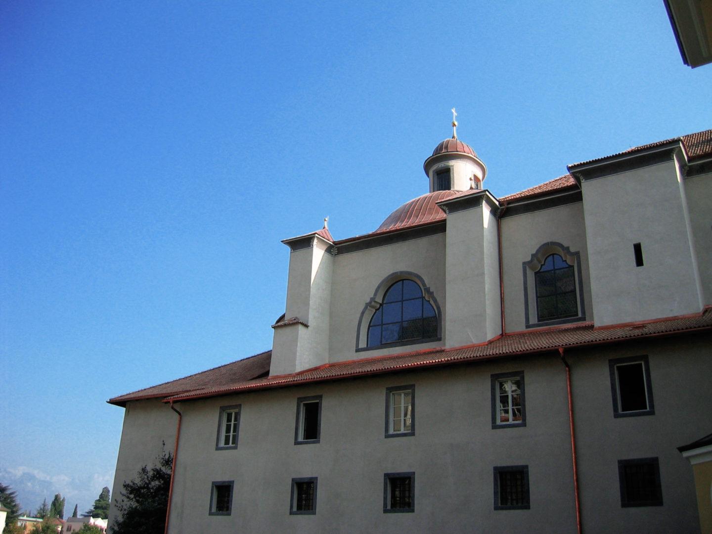 Kirche Muri scaled - Referenze