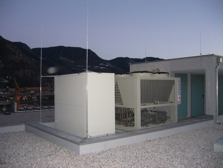 Kühlgerät scaled - Referenzen