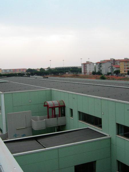 Liceo Sardegna Liceo Sardegnia