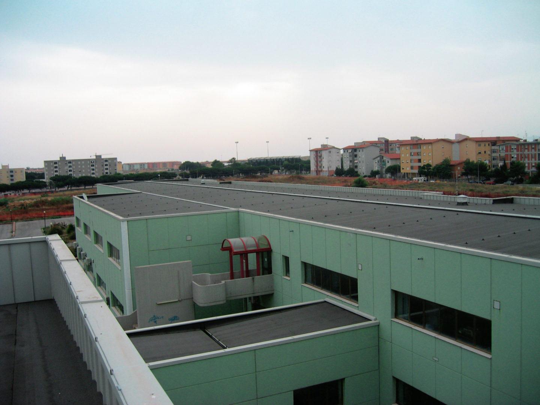 Liceo Sardegnia scaled - Referenze