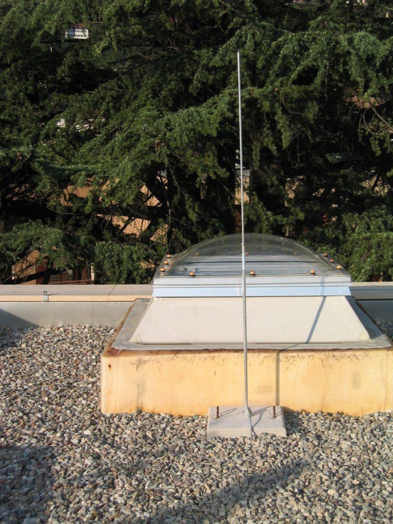 Licht Fangspitz scaled - Referenze