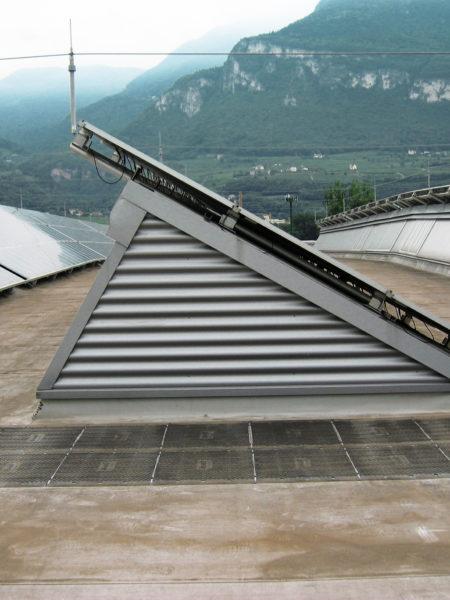 fotovoltaico Photovolta