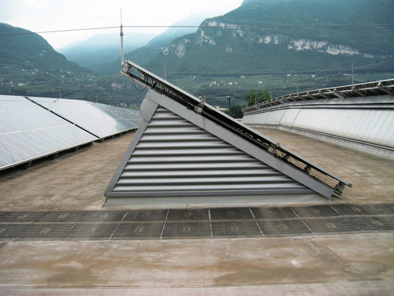 Photovolta scaled - Referenze