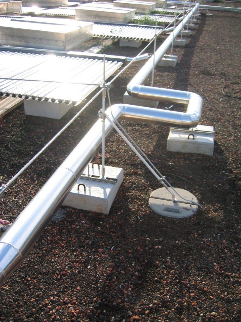 Solar Termen scaled - Referenze