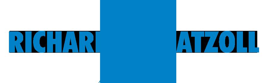 Spezialisten im Planungsbereich von innovativen Blitzschutzanlagen